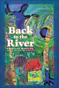 Back to the River cover