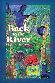 BTTR - Book 3 of the River Series